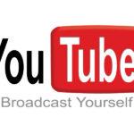 Niin, olikos se YouTube-videoiden katselu tunnilla sallittua?