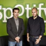 Spotify-palvelua saa käyttää opetuksessa musiikin esittämiseen