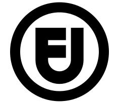 Fair use tekee USAn opettajien työn varsin helpoksi. Suomessa vastaavaa yleistä toiminnan mahdollistavaa pykälää ei ole – vielä.
