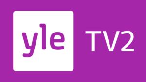 TV2 sisältää ilmeisesti vähemmän opetuksellisesti hyödyllistä aineistoa kuin MTV3, koska Yle TV2 ei enää lukuvuonna 2013-2014 ole ollut opetuksessa sallittu.